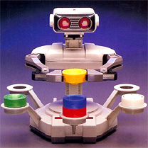 File:Rob-robotic-operating-buddy.jpg