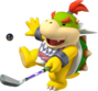 643px-Bowser Jr. Artwork - Mario Golf World Tour