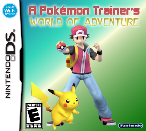 File:A Pokemon Trainer's World of Adventure Boxart.png