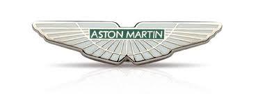 File:Aston Martin.jpg