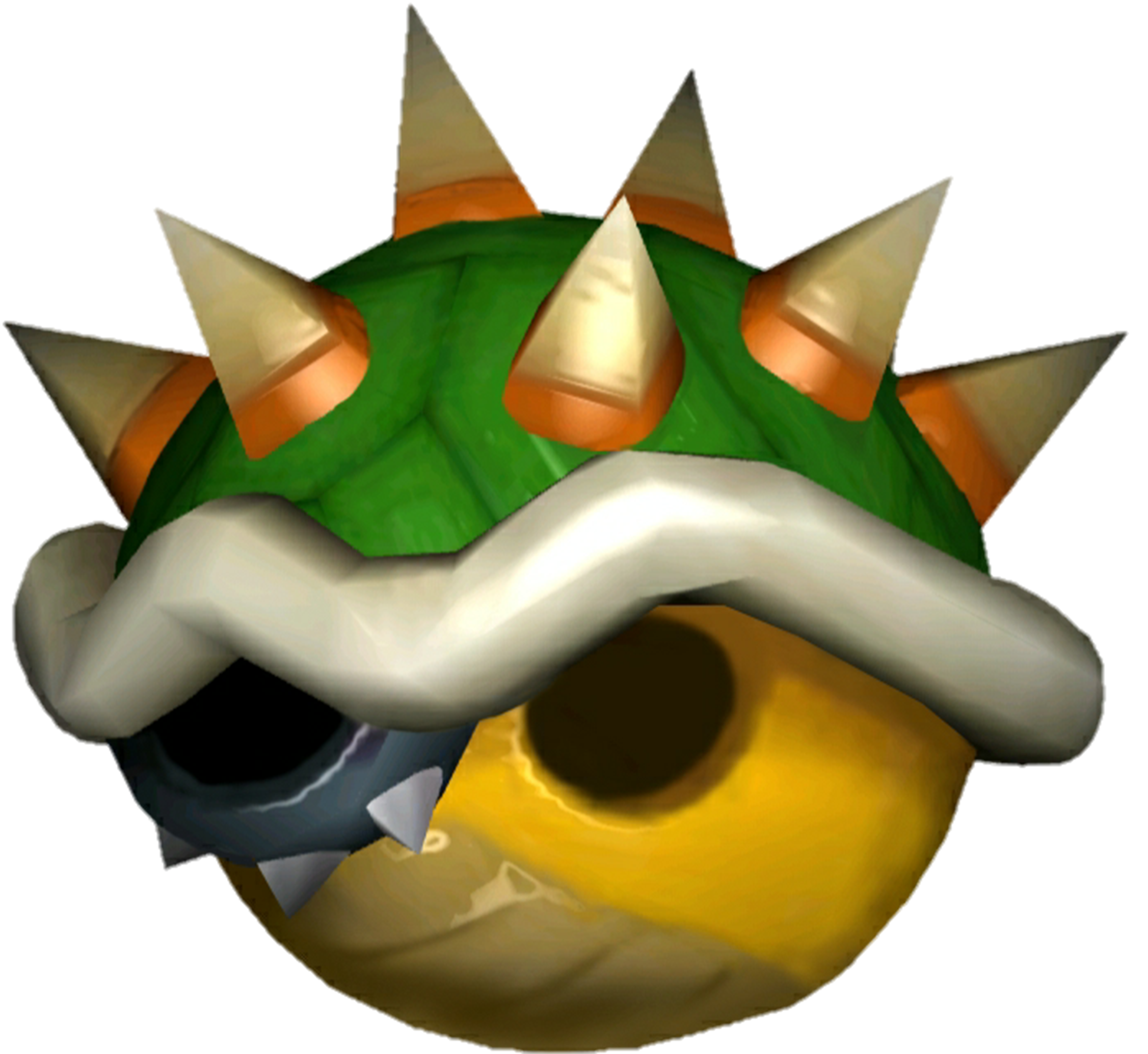 File:Bowser Shell.png