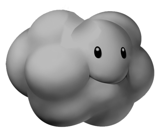 File:Metal Cloud SHMW.png