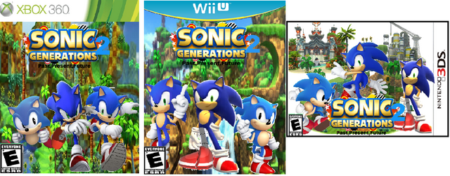 File:Sonic Generations 2 Past,Present,Future.png