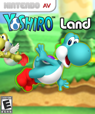 File:Yoshiro land 1.png