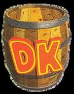 DKBarrelDKC