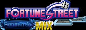 FortuneStreetMIX