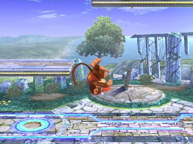 File:Monkey flip.jpg