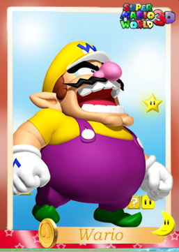 File:SMW3D WarioTradingCard.png