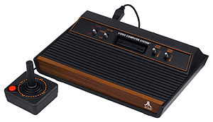 File:300px-Atari-2600-Wood-4Sw-Set.jpg