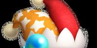 Kirby's Pinball Land II