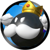 File:MTUSBigBobOmb Icon.png