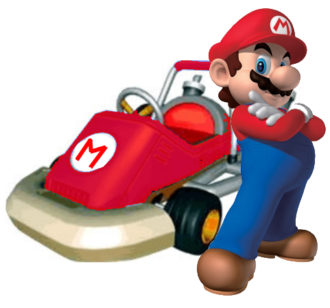 File:Mariostandard.png