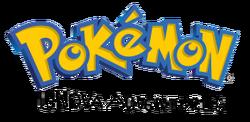 Pokemonunovaadventureslogo