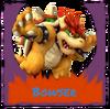 SSBGF Bowser Tier