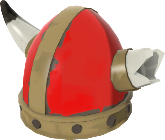 File:Tyrant's Helm.png