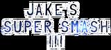 Jake's SSB3