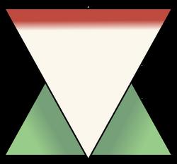 MultiverseDrive Palutena