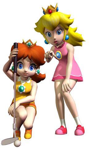 File:Nintendo peach daisy.jpg