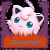 SSBGF Jigglypuff Tier