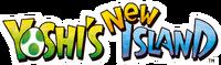 YNI Logo