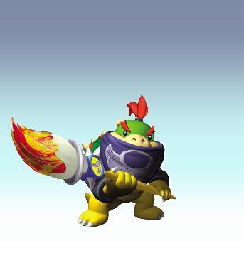 File:Bowser Jr.PNG