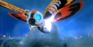 File:Mothra 2.jpg