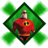 Mr Incredible Omni