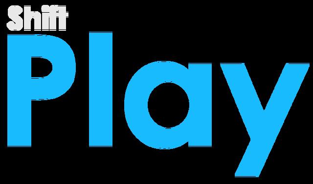 File:Shift OS Logo.png