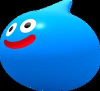 SlimeMSM