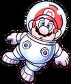 Astromario SuperMarioLand2