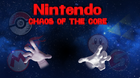 Chaos of the Core