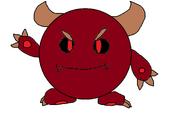 Deevil