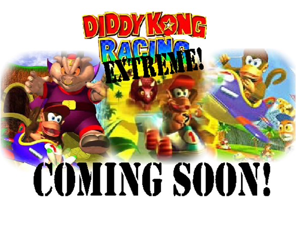 File:Diddy Kong Racing Extreme.png