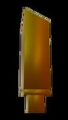 GoldenSword