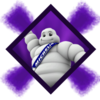 Michelin Man Omni