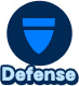 SSB4 Defense icon