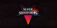 Super Smash Bros. V