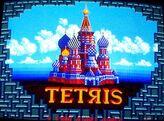 Tetris-original1