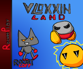 VloxxinLandBoxArt