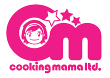 File:220px-Cooking Mama Limited logo.png