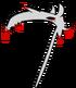 Blood Scythe