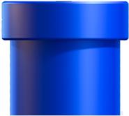 BlueWarpPipeMF