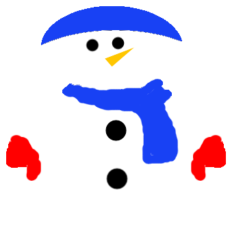 File:Boxing snowman (good).png
