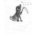 Thumbnail for version as of 05:55, November 19, 2011