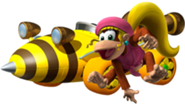 File:FileDixie Kong MK9.png