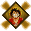 Monkey D. Luffy Omni