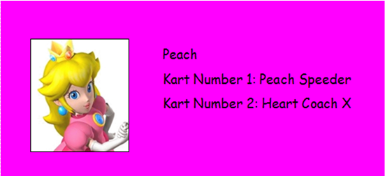 File:PeachMKEE.png