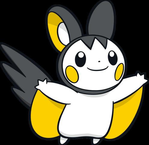 File:PokémonEmolga.png