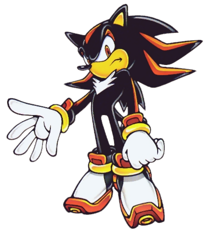 File:ShadowHedgehog.png