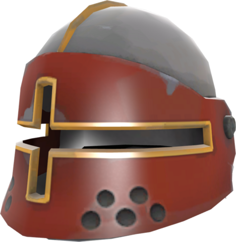 File:Berliner's Bucket Helm.png